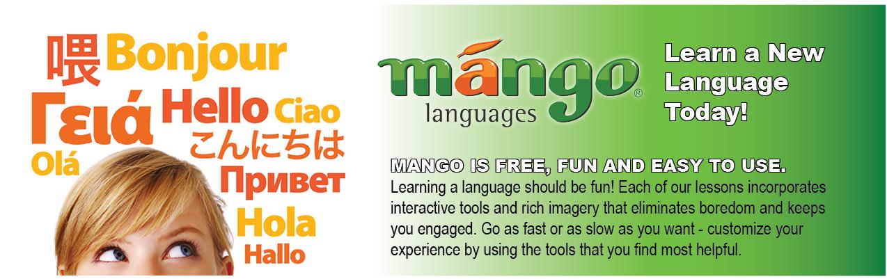 Mango WOW.jpg