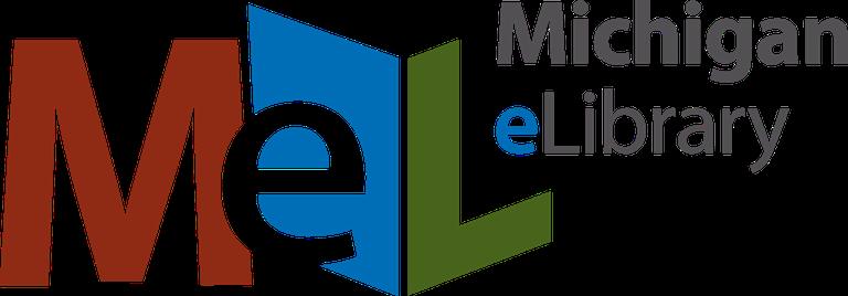 MeL-horizontal-logo-emphasis-RGB.png