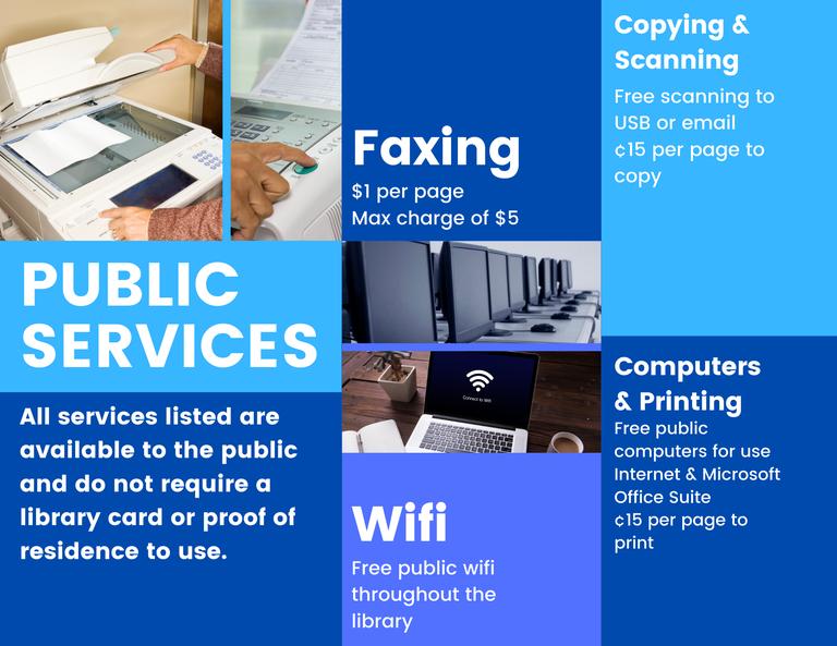 Public Services.png