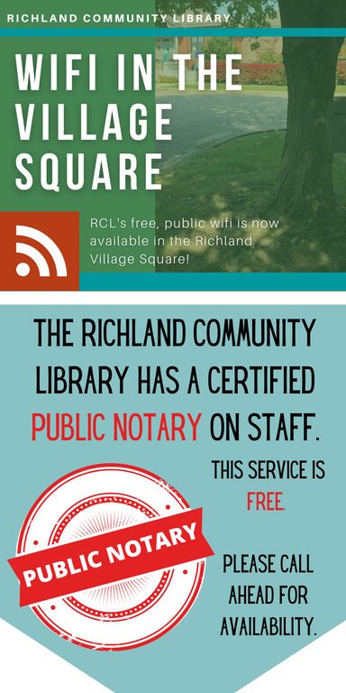 Wifi & Notary Website (1).png