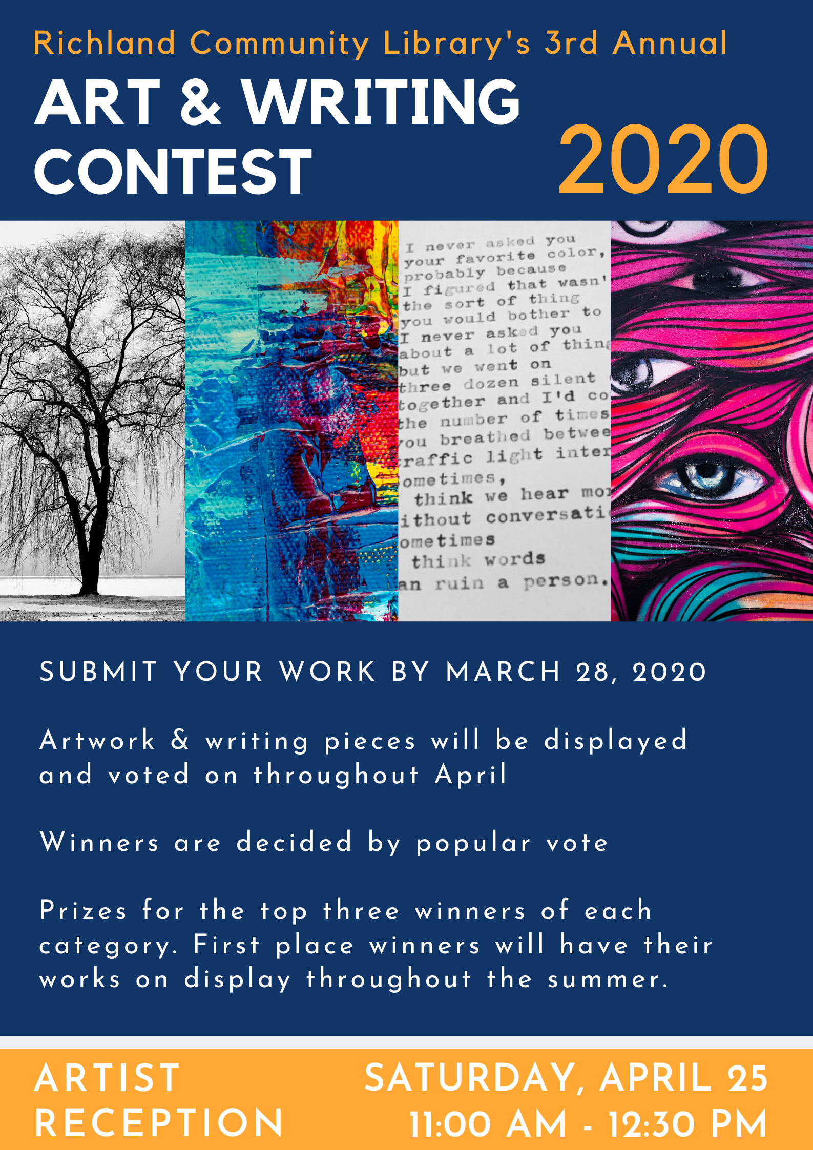 2020 Art & Writing Contest Main Flyer.png