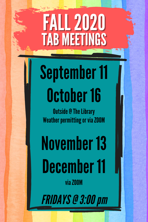 Fall 2020 TAB Meetings.png