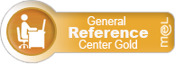 General Reference Center Gold.png