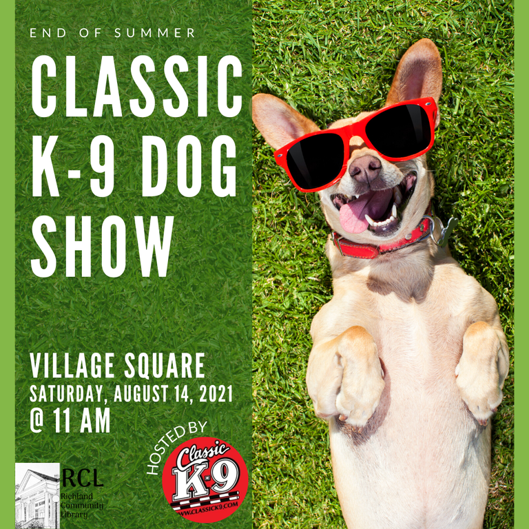 K-9 Dog Show Insta.png