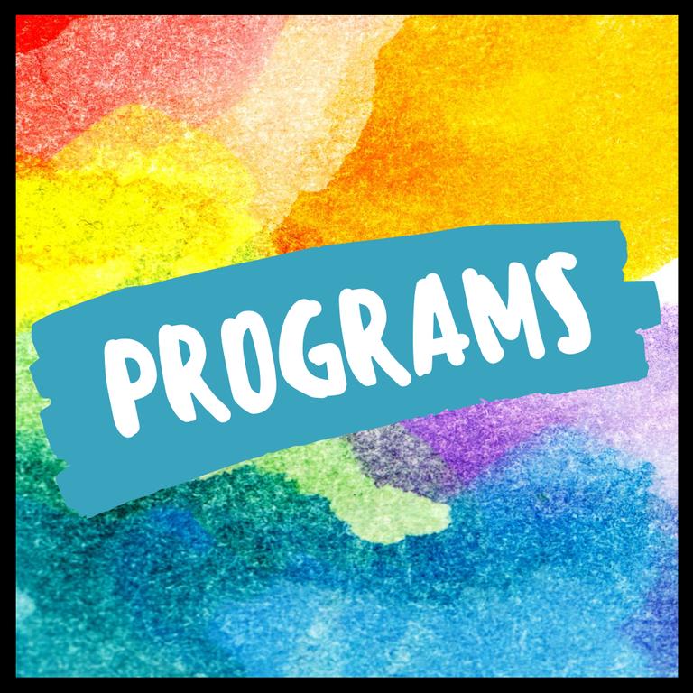 ProgramsTeen.png