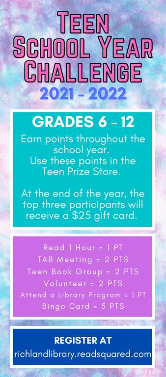 School Year Challenge Bookmark.png