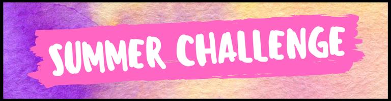 Summer Chal Banner Teen.png