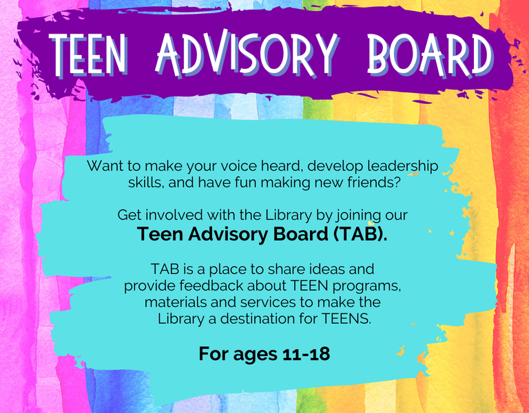 teen advisory board.png