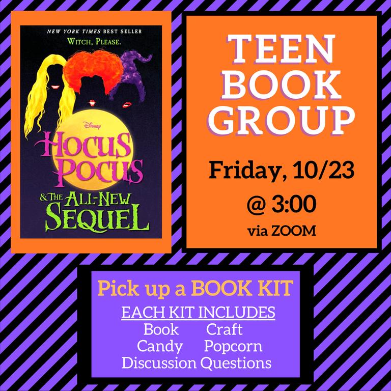 Teen Book Group October.png