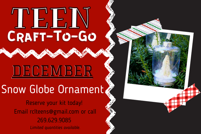 Teen Craft-To-Go December (2).png