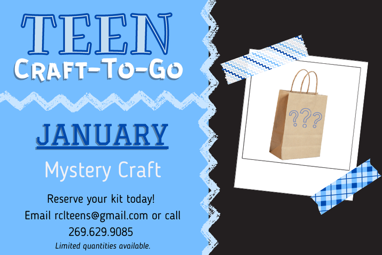 Teen Craft-To-Go February.png