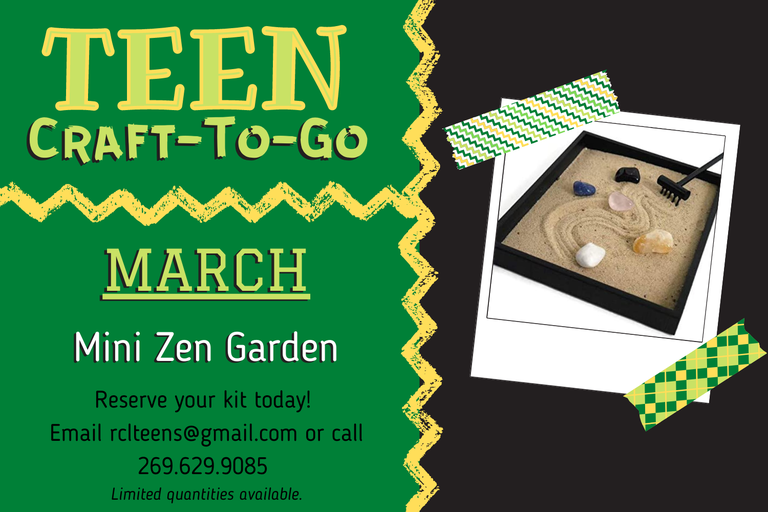 Teen Craft-To-Go March (1).png