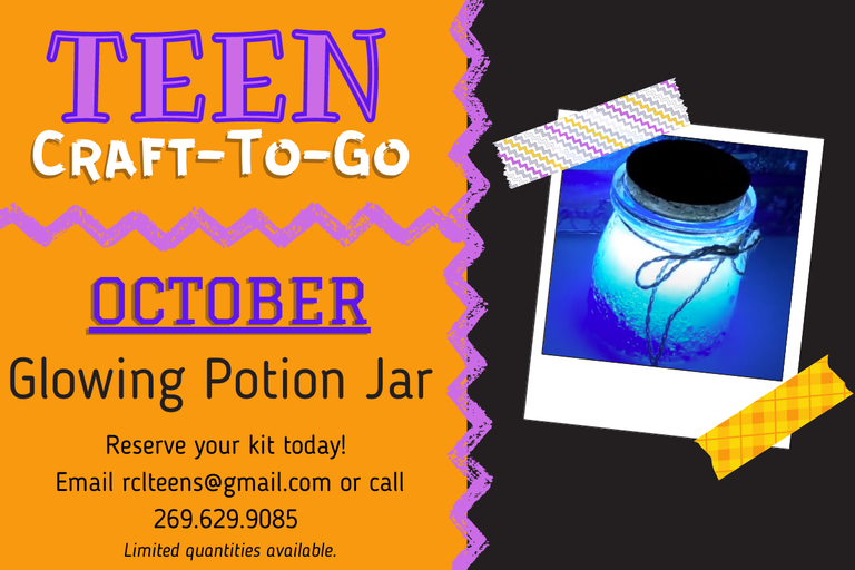 Teen Craft-To-Go October.png