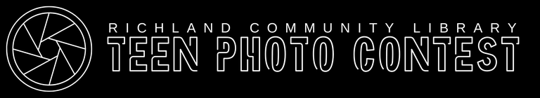 Teen Photo Contest banner.png
