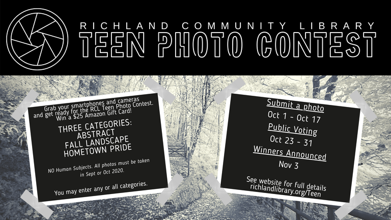 Teen Photo Contest.png