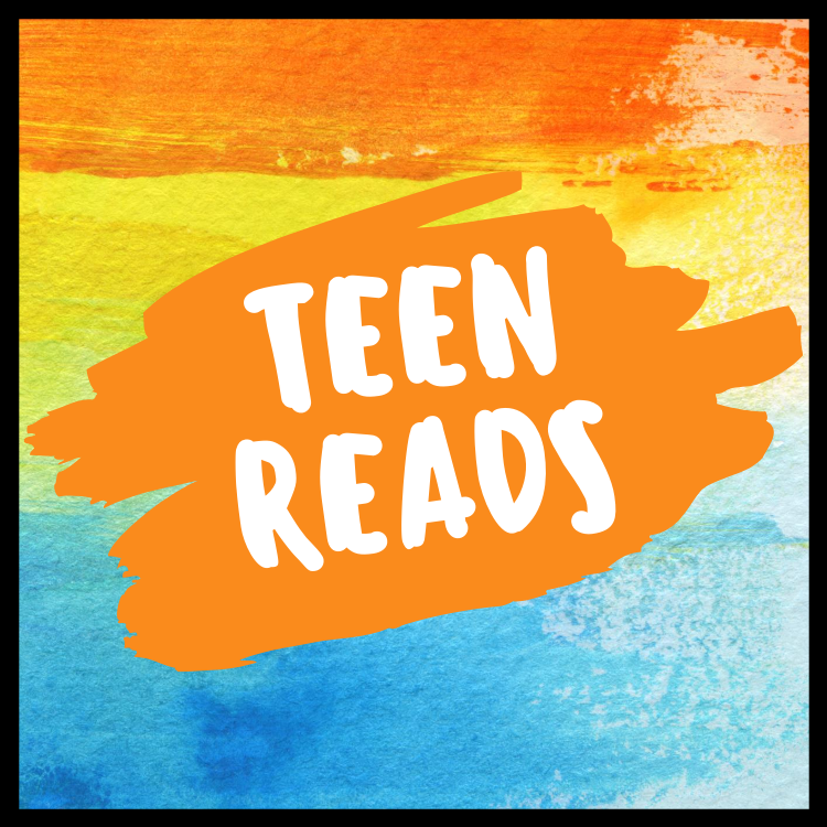 Teen Reads Website (1).png