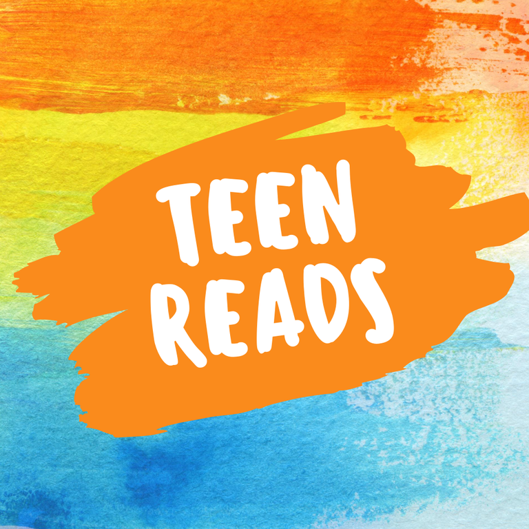 Teen Reads Website.png
