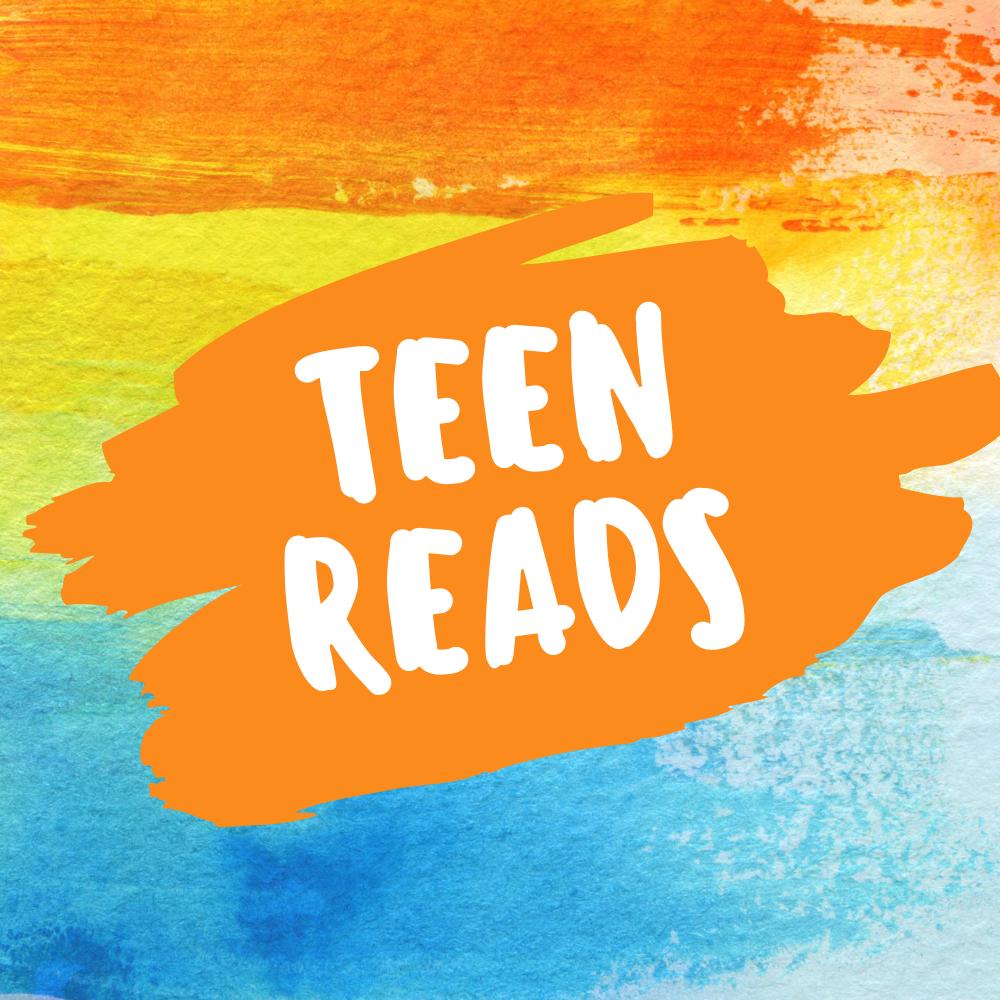 Teen Reads Website.png