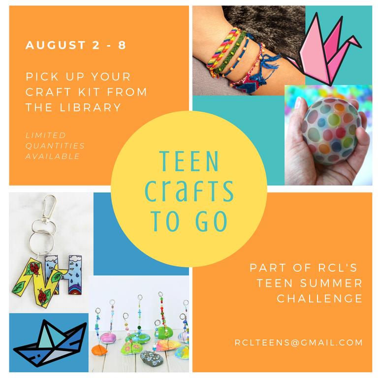 Teen Summer August Crafts (1).png