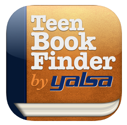 teenbook.png