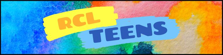 Teens website (1).png