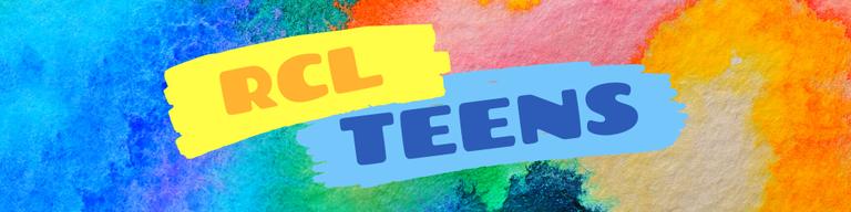 Teens website.png