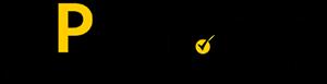 TPR-logo.png