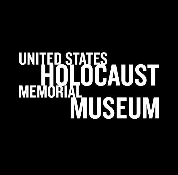 usholocaustmuseum.jpg
