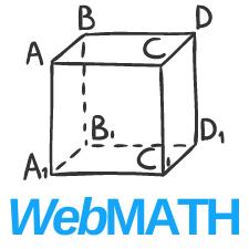WebMATH.png