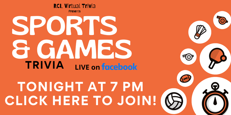 Sports and Games Trivia - Tonight Live Website Banner.png