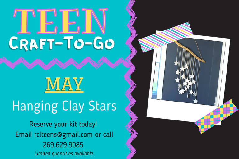 Teen Craft-To-Go May.png